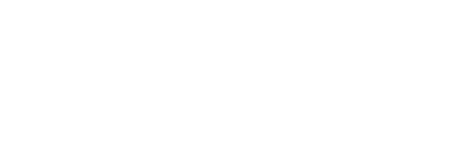 USTAINABLE SOLUTIONS